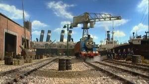 Thomas & Friends Season 9 :Episode 2  Thomas & The Rainbow