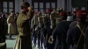 March or Die (1977)
