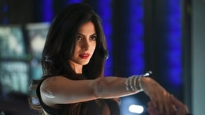Shadowhunters 1×2