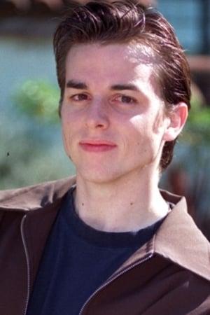 Jason Crewes