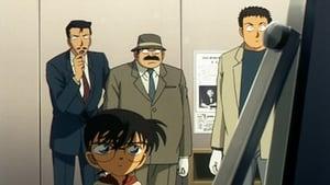 Meguro's Sanma Case