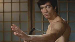 Bruce Lee Furia oriental (1972) | Jing wu men | The Chinese Connection |