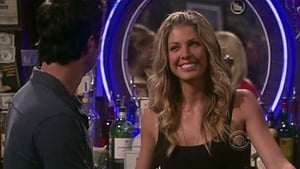 Rules of Engagement Season 3 Episode 12