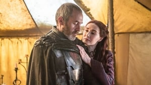 Game of Thrones 5×10