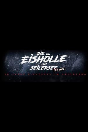 Watch Die Eishölle am Seilersee Full Movie