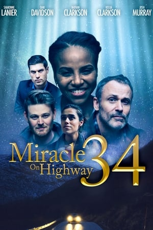 Miracle on Highway 34 (2020)