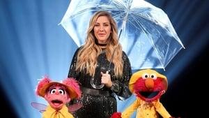 Sesame Street Season 48 :Episode 22  The Helpful Cloud