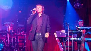 Duran Duran at the BBC (2021)