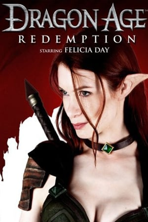 Image Dragon Age: Redemption