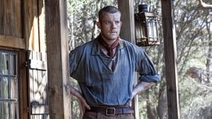 Banished 1×5