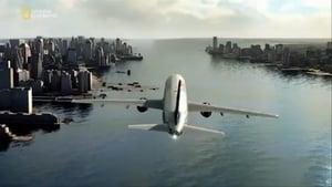 Uçak Kazası Raporu : 18×13