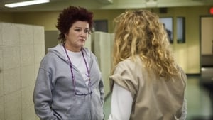 Orange Is the New Black: 1 Staffel 8 Folge