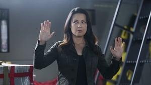 Marvel's Agents of S.H.I.E.L.D. Season 4 Episode 21