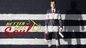 Captura de Better Call Saul