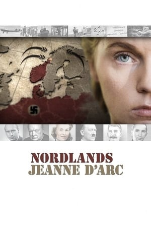 Jeanne d'Arc of the North