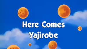 Now you watch episode Here Comes Yajirobe - Dragon Ball