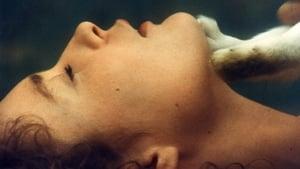 Immoral Women 1979 – Les héroïnes du mal (1979)