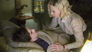 Bates Motel Season 3 Episode 3