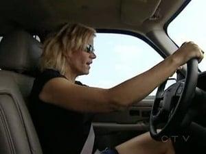 The Amazing Race - Temporada 8