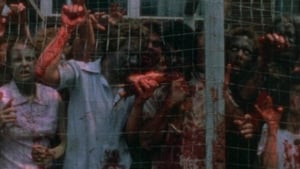 The Dead Next Door – Ο Νεκρός της Διπλανής Πόρτας