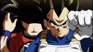 Dragon Ball Super Dublado: 1×98