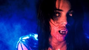Vampire… vous avez dit vampire? II