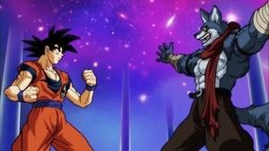 Dragon Ball Super: 5×5