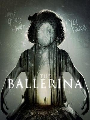 Image The Ballerina