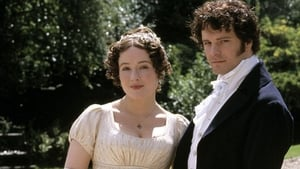 English series from 1995-1995: Pride and Prejudice