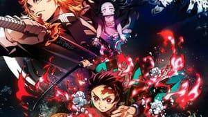 Demon Slayer: Kimetsu no Yaiba Mugen Ressha-hen Arc (TV)