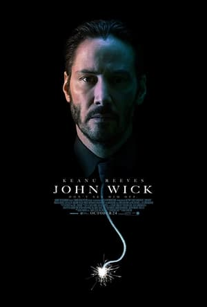 John Wick: Assassin's Code (Extra) (2015)