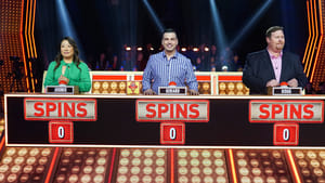 Press Your Luck: 1×7