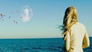 Another Earth [2011]