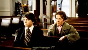 Harold and Maude – Τα Τρελά Καπρίτσια του Χάρολντ