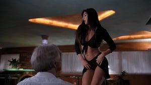Striptease – Στριπτίζ