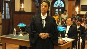 Ankur Arora Murder Case 2013 Watch Online Full Movie Free