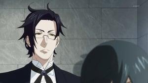 Black Butler: 2×11