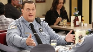 Mike & Molly: 6×2