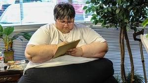 My 600-lb Life: 3×6