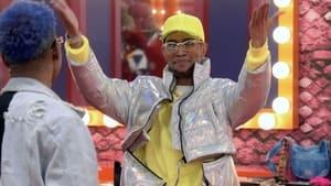 RuPaul's Drag Race All Stars Season 6 Episode 4