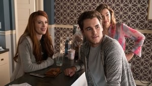 Famous in Love 2×2