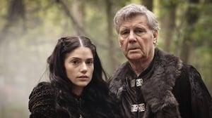 Merlin Season 5 Episode 4