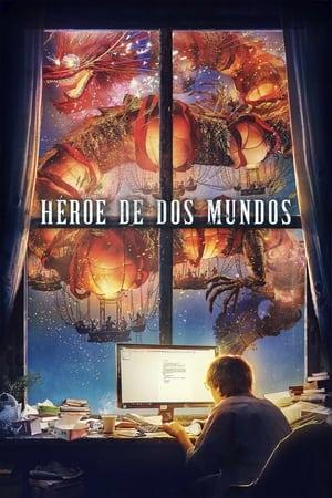 Heroe De Dos Mundos