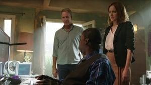 NCIS: Nowy Orlean Sezon 2 odcinek 5 Online S02E05