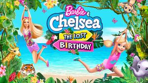Barbie & Chelsea the Lost Birthday