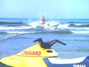 Baywatch season 3 Episode 11