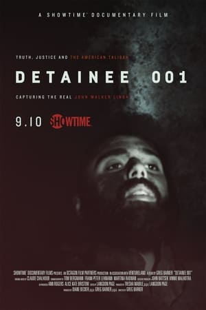 Detainee 001