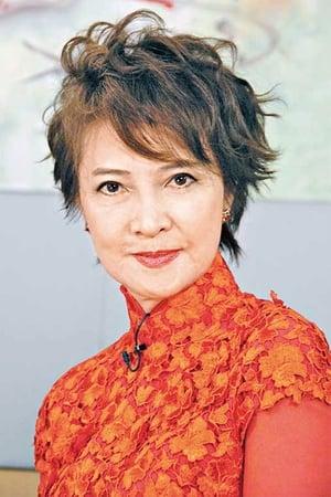 Josephine Siao isMiu Chui-Fa