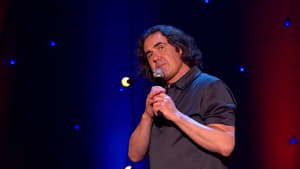 Micky Flanagan – An' Another Fing Live