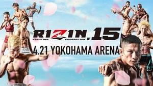 Rizin 15 – Yokohama (2019)